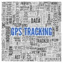 Five uses for GPS tracking