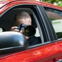 Hire a Private Investigator to Help With Family Matters