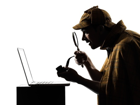 Challenges in Digital Forensics