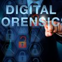 Digital Forensics: Finding Lost Data and Details