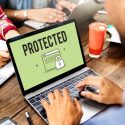 Staying Safe Online: Electronic Countermeasures