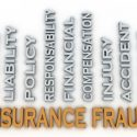 Cutting Costs? Cut Out Fraudulent Insurance Claim Payouts