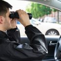 What Types of Surveillance do Private Investigators Employ?